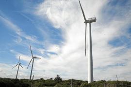 Las renovables se hacen esperar