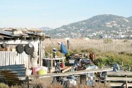 Armut erreicht neuen Höchststand
