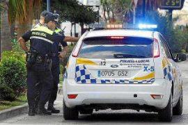 Sant Antoni oferta seis plazas de policía local para incorporar este verano