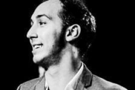 Luis Amador: «La gente no conoce realmente lo que es el flamenco auténtico, falta información»