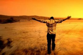 Wie Dankbarkeit unser Leben bereichert