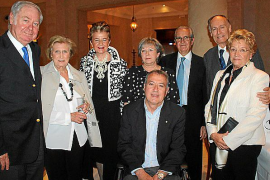 Nombramiento del Ciudadano Europeo 2016
