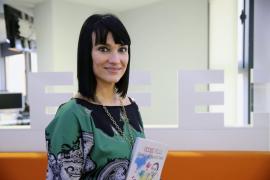 Integración con la Fundación Irene Villa en 'Un mar de capacidades II'