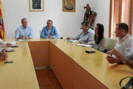 El Consell de Formentera decidirá la comercialización de los pisos turísticos