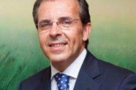José Luis Acea Rodríguez, nuevo consejero delegado de Banca March