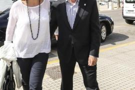 El Govern invertirá en el puerto de Sant Antoni más de 3 millones de euros
