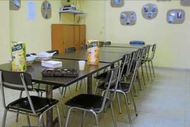 Los ayuntamientos, a favor de mancomunar el futuro centro de acogida de es Gorg