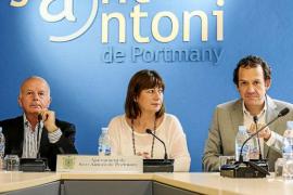 Marc Pons ve factible que las NNSS continúen su tramitación