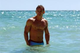 Daniel Craig rechaza 88 millones para repetir de James Bond