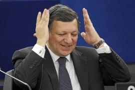 Duros ataques del Parlamento Europeo a Francia por las expulsiones de gitanos