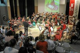 'Issunboshi', un cuento japonés musical para todos los públicos