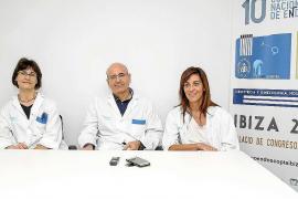 Eivissa celebra el Congreso Nacional de Endoscopia Ginecológica y Obstreticia