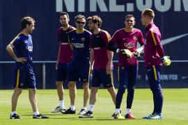 Barça y Sevilla lucharán por un doblete que ponga la guinda a la temporada