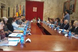 El Govern apoya a las cooperativas con una línea de ayuda de 350.000 €