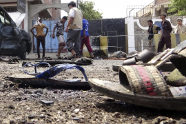 Dáesh siembra el pánico en Yemen con dos muevos atentados