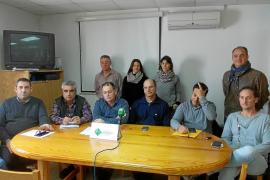 El 56% de los socios de la PIME Formentera se posicionan en contra de la ecotasa