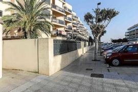 Críticas a la idea de 'Agustinet' de permitir los pisos turísticos