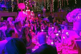 Pacha Ibiza cumple 43 años en plena forma