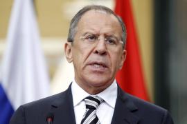 Rusia y EEUU acuerdan coordinar sus acciones en Siria