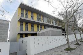 El PP de Vila exige la disolución urgente de Imvisa