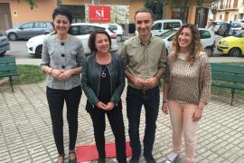 Pons aboga por «trasladar» la forma de gobernar de Balears al próximo Gobierno