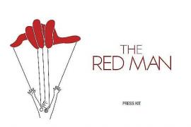 La película 'The Red Man' se podrá ver hoy en el IMS