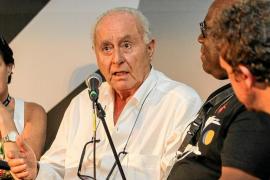 Pepe Roselló: «La música nos hace uno, sin importar la raza, la religión, el dinero o el sexo»