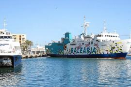 PSOE y Podemos también discrepan sobre la futura ubicación de la estación marítima