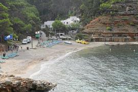 Sant Antoni informa a los adjudicatarios de playas sobre los requisitos técnicos