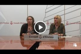 El Consell incluirá cláusulas sociales y medioambientales en sus contrataciones