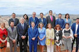 Las 15 ciudades Patrimonio piden una compensación económica al Gobierno