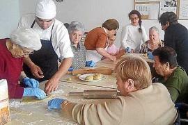 El Consell de Formentera destinará este año 30.000 euros a ayudas sociosanitarias