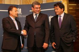 El Parlamento Europeo exige a Francia el fin de la expulsión de gitanos rumanos