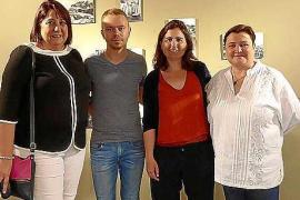 L'Orquestra Simfònica de Balears volverá a dar conciertos en Eivissa