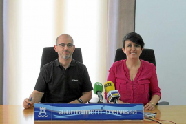 Vila acumula un remanente de casi 24 millones de euros que no puede gastar