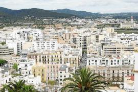 Algunos docentes han dejado de optar a las plazas en las Pitiüses por falta de vivienda