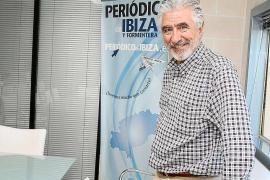 El Banco de Alimentos de las Pitiüses inicia sus actividades de recogida y reparto