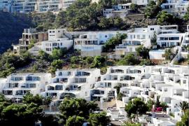 Condenan al Govern a pagar 2,4 millones por desclasificar varias parcelas en Roca Llisa