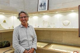 Las joyas de Majoral llegan al corazón de Eivissa