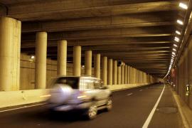Més y Podemos piden una comisión de investigación de las autovías de Eivissa