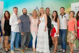 Ad Talent, plataforma para nuevos talentos de la moda en Balears
