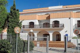 La Escuela de Turismo de Eivissa celebra su medio siglo