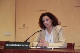 El Govern pide al ministerio que agilice los tramites del nuevo REB