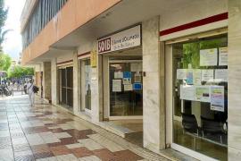 Eivissa empieza la temporada liderando el descenso del desempleo en Balears