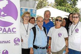 De 400 a 600 personas sufren cáncer de piel en Eivissa al año