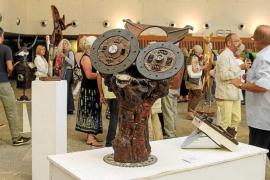 Catorce años rindiendo homenaje al arte