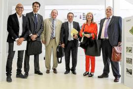 Horrach no observó elementos de delito en el proyecto de carreteras de Eivissa