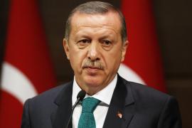 Erdogan afirma que las mujeres que no son madres son «mitad personas»
