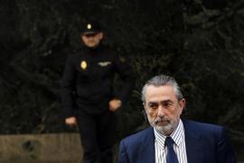 Piden 40 años de prisión para 'El Albondiguilla' y 76 para Correa por la trama de Boadilla