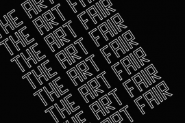 La galería Louis 21 celebra The Art Fair